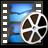 4Easysoft Total Video Converter(视频转换器)