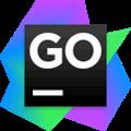 JetBrains GoLand 2021(附破解补丁)