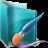 Aiseesoft Registry Optimizer(注册表清理软件)