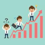 商业策略模拟Business strategy