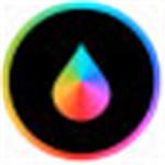 网页操作模拟器