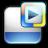 Boxoft free AVI to MP4 Converter(AVI到MP4转换器)