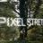 Pixel Stretch(AE像素拉伸插件)