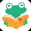 爱看书免费小说阅读器