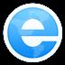 2345加速浏览器(原2345王牌