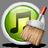 Leawo iTunes Cleaner(iTunes清理工具)