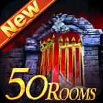密室逃脱:新50房间