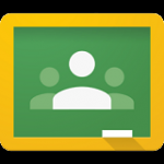 谷歌课堂(Google Classroom)