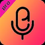 录音Pro