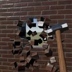 拆迁模拟游戏