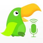 英语趣配音app下载