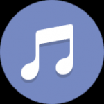 ThunderSoft Apple Music Converter(苹果音乐转换)