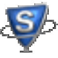 SysTools PDF Watermark(PDF去水印)
