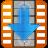 Stonsoft Video Downloader(视频下载工具)
