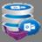Softaken Upgrade PST Pro(PST文件