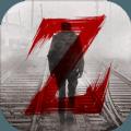 Zombie Shooter僵尸射击