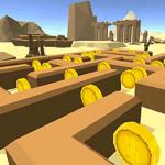迷宫历险记游戏
