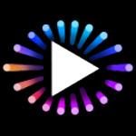 CyberLink PowerDVD Ultra(蓝光影音播放器)
