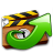 Aimersoft DRM Media Converter(媒体转换软件)