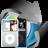 4Easysoft DVD to MP4 Converter(DVD转MP4转换工具)