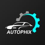 Autophix汽车检测仪