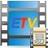 etvbook视频编辑软件