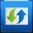 万能3gp/mp4/avi/flv视频格式转换器