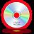 ImTOO Video to DVD Converter(视频转换到DVD)