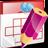 4Easysoft Registry Cleaner(电脑清理工具)