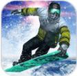 滑雪派对2世界巡演