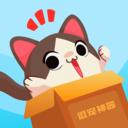 猫语翻译交流