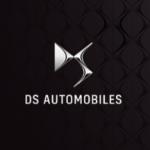 DS汽车(汽车智控)