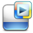 Boxoft free AVI to MP3 Converter(AVI到MP3转换器)
