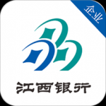 江西银行企业手机银行