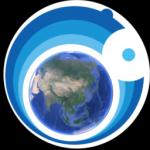 奥维互动地图免安装版最新版