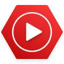Video speed adjuster(视频加速