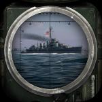 巅峰战舰单机版