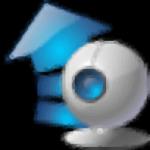 AVS Video Tools(多合一视频编辑与处理工具)