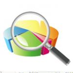 数据恢复精灵软件免费版
