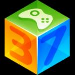 5433游戏盒