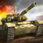 战斗坦克2中文版
