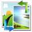 Soft4Boost Image Converter(图片