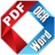 Lighten PDF to Word OCR