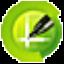 pCon.planner(3D室内设计软件)