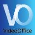 VideoOffice