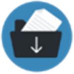 Abelssoft File Organizer(桌面管理器)
