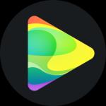 DVDFab Player