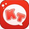 KidsTalk