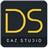 DAZ Studio(3D动画制作工具)