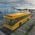 极限巴士模拟器终极冒险